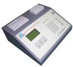 养分土壤检测仪图片 国产土壤化肥速测仪供应