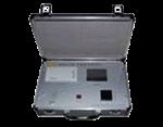 国产土壤养分分析仪器行情 进口土壤化肥速测仪简介土壤养分速测仪厂商
