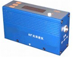 光泽度测定仪使用方法 byk光泽度仪优惠 光泽度仪技术参数