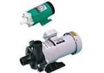 MP上海鄂泉MP型磁力驱动泵|磁力泵厂家