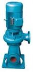 上海鄂泉LW65-37-13-3立式管道排污泵