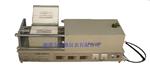 ZRPY-YL热膨胀系数测定仪,压力膨胀仪