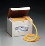 62996-203美国VWR琥珀色橡胶管