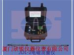 电磁流量仪JDL-2