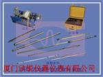 综合数控测井系统JHQ-2D