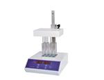 ND100-1氮气吹扫仪,氮气吹扫仪价格,上海氮气吹扫仪厂家