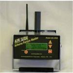 AA-3500可吸入颗粒物分析仪供应