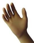 美国VWR橡胶手套