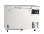卧式超低温冰箱价格,JY-40-50W卧式超低温冰箱,供应超低温冰箱