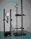 二氧化碳测定及空气含量测定仪,北京生产二氧化碳测定及空气含量测定仪