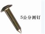 订做各种控制点/控制测量不锈钢测量标志OKBZ-1
