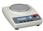JY1001电子天平秤/1kg精度0.1g电子天平