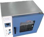 GRX-9053A干热消毒箱