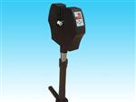 测径仪ETD-05B