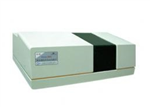 双光束红外分光光度计WGH-30A