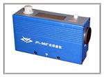 金属光泽度仪JFL-B60M