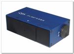 曲面小孔通用光泽度仪JFL-B60S