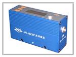 高光油漆涂料光泽度仪JFL-BZ20