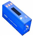 曲面小孔智能通用光泽度仪JFL-BZ60S
