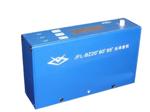 三角度智能型光泽度仪JFL-BZ206085