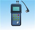 超声波测厚仪ETC-098