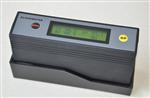 光泽度仪ETB-0833