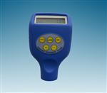 磁性涂层测厚仪ETA-083F