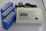 小型台式光泽度仪DMN