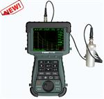 TIME1130时代手持式超声波探伤仪