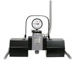 天星磁力式液压布式硬度计PHB-750