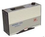 石材专用光泽计WGG60-ES4