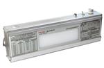宇时LED工业观片灯FM1000