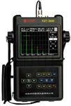 宇时超声波探伤仪YUT2600
