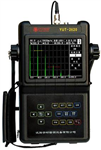 宇时超声波探伤仪YUT2620