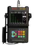 宇时超声波探伤仪YUT2800