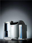 原子吸收分光光度计ICE3300 原子吸收光谱仪AAS机优惠价