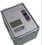 CVT变比测量仪 变压器变比极性组别误差测定仪 电压互感器变比极性检测仪 变压器变比极性组别误差测定