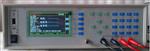 FT-301多功能粉末电阻率测试仪