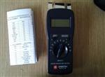 木材水分测定仪SD-C50