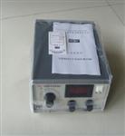 窑用型木材水分检测仪MGY-B