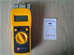 纸箱水份检测仪JT-X1