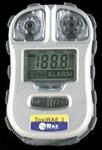 有毒气体检测仪 有毒有害气体浓度检测仪 有毒有害气体含量检测仪