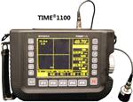 TIME1100时代超声波探伤仪