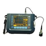 TIME1101(原TUD280)时代超声波探伤仪