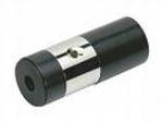 音位校准器 声学测量仪 声学测量检测仪