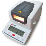 精泰新型卤素水分测定仪JT-K8