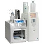 戴安离子色谱仪ICS-600 阴阳离子卤素检测仪