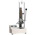 ATH-1000~5000数显弹簧拉压试验机