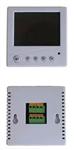温湿度传感器 温湿度变送器
