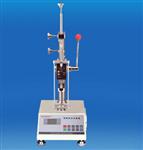 HD-10~30弹簧拉压试验机